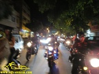 bike week bucaramanga 2015 047