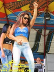 bike week bucaramanga 2015 372