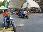 bike week bucaramanga 2015 581