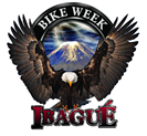 9 IBAGUÉ BIKE WEEK 2015